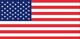flag AL