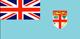 flag Acre