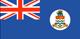 flag Cayman Islands