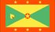 flag Grenada