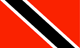 flag Trinidad and Tobago