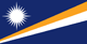 flag the Marshall Islands