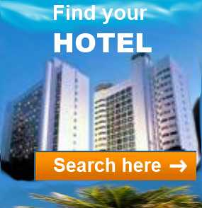 hotels Indonesia