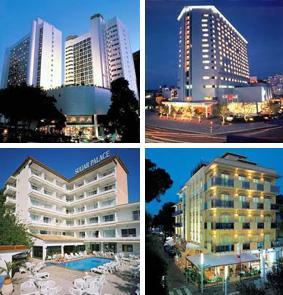 hotels <? echo $state ?>