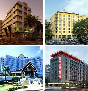 hotels <? echo $city ?>
